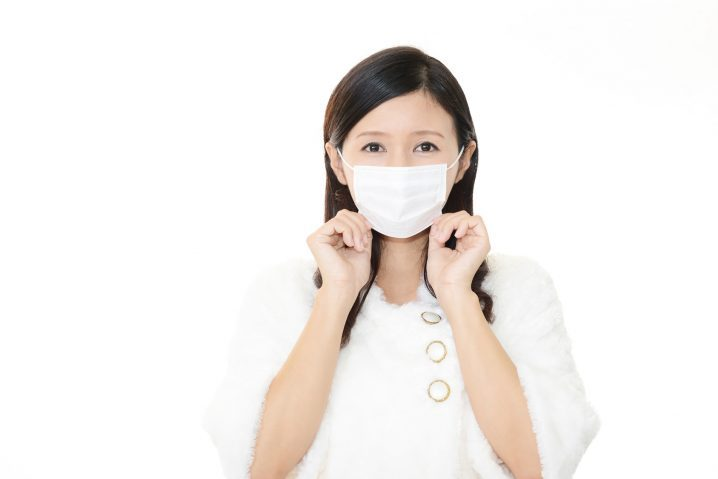 October 2018 10 Best Women s Face Masks Sold in Japanese Drugstores ... 35eefdf50