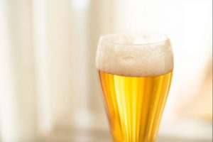 5 Best Non-Alcoholic Beers Available at Japanese Supermarkets and Drugstores