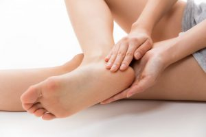5 Best Foot Care Products Selling Well at Japanese Drugstores!