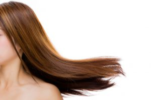 【April 2017】10 Best Leave-in Conditioners Sold at Drugstores