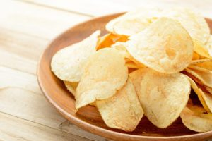 【February 2018】10 Best Chips Available at Japanese Supermarkets
