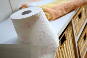 【January 2018】10 Best Toilet Paper Available in Japanese Drugstores
