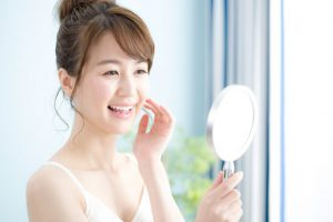5 Best Cosmetics to Prevent Makeup Deterioration in the Summer