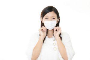 【October 2018】10 Best Women's Face Masks Sold in Japanese Drugstores