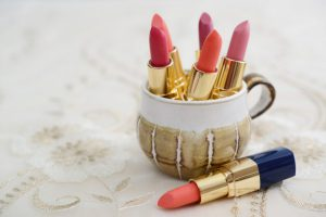 【TOP5】Affordable Lipsticks Popular at Japanese Drugstores