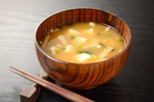 【September 2018】10 Best Instant Miso Soup Available at Japanese Supermarkets